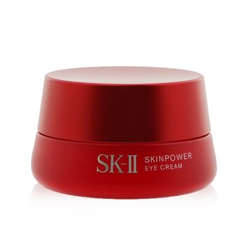 Skinpower Eye Cream (15g/0.5oz)
