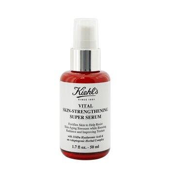 Vital Skin-Strengthening Super Serum (50ml/1.7oz)