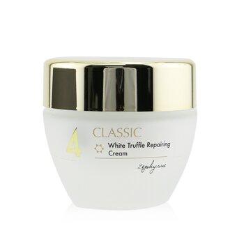 White Truffle Repairing Cream (Exp. Date: 09/2021) (50ml/1.7oz)