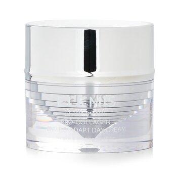 Ultra Smart Pro-Collagen Enviro-Adapt Day Cream (50ml/1.6oz)