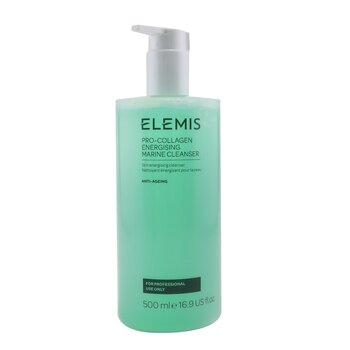 Pro-Collagen Energising Marine Cleanser (Salon Size) (500ml/16.9oz)