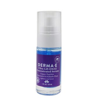 Ultra Lift DMAE Concentrated Serum (30ml/1oz)