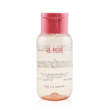 My Clarins Re-Move Micellar Cleansing Water (200ml/6.7oz)