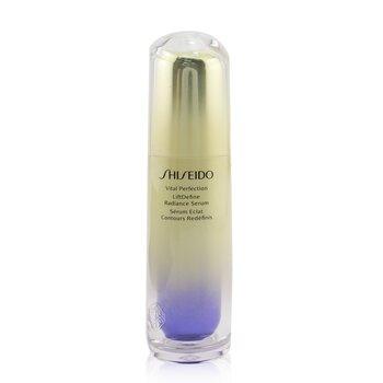 Vital Perfection LiftDefine Radiance Serum (40ml/1.3oz)