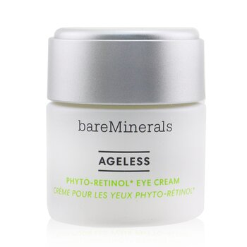 Ageless Phyto-Retinol Eye Cream (15g/0.5oz)