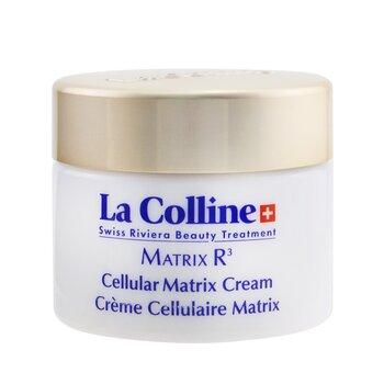 Matrix R3 - Cellular Matrix Cream (30ml/1oz)