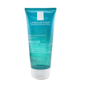 Effaclar Micro-Peeling Purifying Gel - For Acne-Prone Skin (200ml/6.7oz)