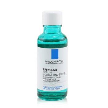 Effaclar Ultra Concentrated Serum (30ml/1oz)
