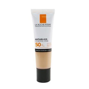 Anthelios Mineral One Daily Cream SPF50+ - # 03 Tan (30ml/1oz)