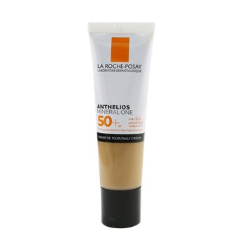 Anthelios Mineral One Daily Cream SPF50+ - # 04 Brown (30ml/1oz)