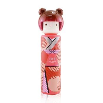 Facial Treatment Essence (Limited Edition) - Red Kimono (230ml/7.67oz)