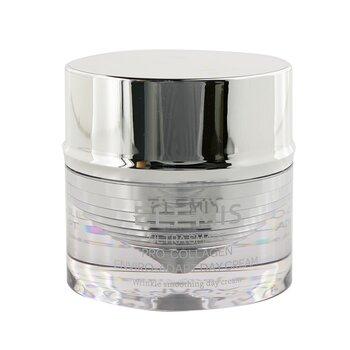 Ultra Smart Pro-Collagen Enviro-Adapt Day Cream (Box Slightly Damaged) (50ml/1.6oz)