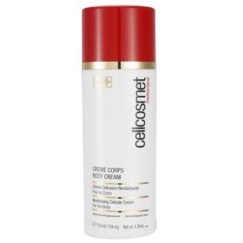 Cellcosmet Body Cream (125ml/4.39oz)