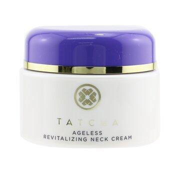 Ageless Revitalizing Neck Cream - For All Skin Types (50ml/1.7oz)