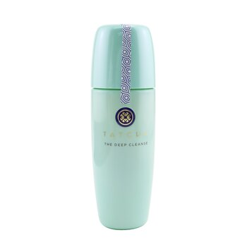 The Deep Cleanse - For Normal To Oily Skin (150ml/5oz)