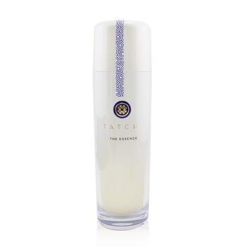 The Essence - Plumping Skin Softener (150ml/5.1oz)