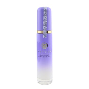 Luminous Dewy Skin Mist - For Normal To Dry Skin (40ml/1.35oz)