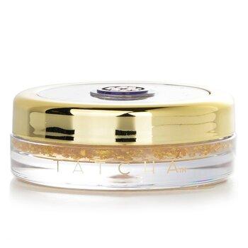 Camellia Gold Spun Lip Balm (6g/0.21oz)