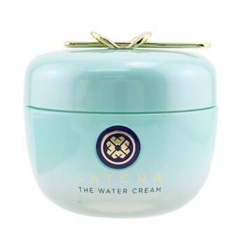 The Water Cream - For Normal To Oily Skin (50ml/1.7oz)