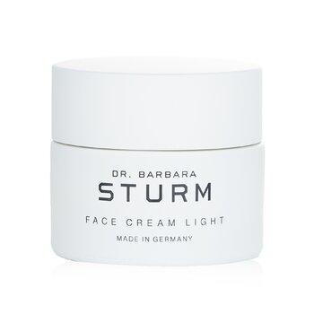 Face Cream Light (50ml/1.69oz)
