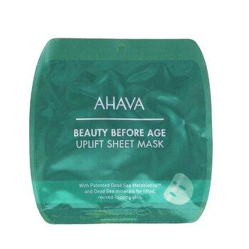 Beauty Before Age Uplift Sheet Mask (1sheet)