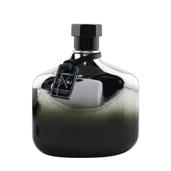 JV x NJ Silver Eau De Toilette Spray (125ml/4.2oz)