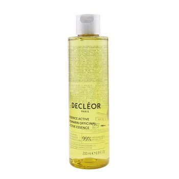 Rosemary Officinalis Active Essence (Salon Product) (200ml/6.9oz)