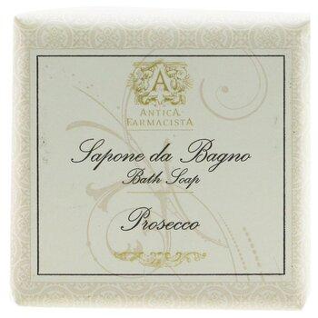Bar Soap - Prosecco (113g/4oz)