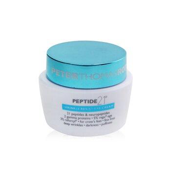 Peptide 21 Wrinkle Resist Eye Cream (15ml/0.5oz)