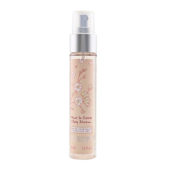Cherry Blossom Fresh Face Mist (50ml/1.6oz)