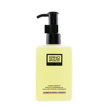 Hydra-Therapy Phelityl Cleansing Oil (190ml/6.4oz)