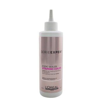 Professionnel Serie Expert - Vitamino Color Acidic Sealer (210ml/7.1oz)