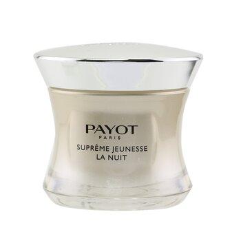 Supreme Jeunesse La Nuit Total Youth Resplenishing Night Care (50ml/1.6oz)