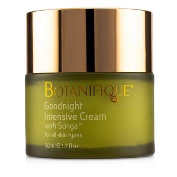 Goodnight Intensive Cream (Exp. Date: 01/2022) (50ml/1.7oz)