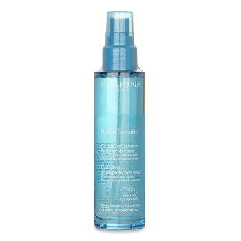 Hydra-Essentiel Hydrating, Multi-Protection Mist (75ml/2.5oz)