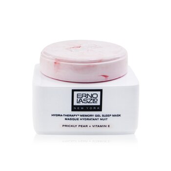 Hydra-Therapy Memory Gel Sleep Mask (40ml/1.35oz)