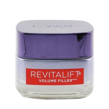 Revitalift Volume Filler Revolumizing Day Cream Moisturizer (48g/1.7oz)