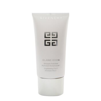 Blanc Divin Brightening Fresh Moisture Mask (75ml/2.6oz)