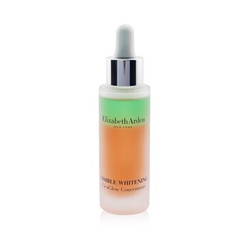Visible Whitening CicaGlow Concentrate (30ml/1oz)