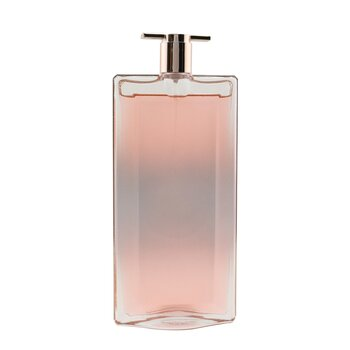 Idole Aura Eau De Parfum Spray (50ml/1.7oz)