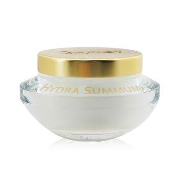 Creme Hydra Summum Perfect Moisturising Cream For Face (Box Slightly Damaged) (50ml/1.6oz)