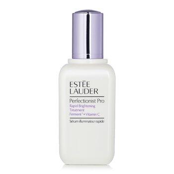 Perfectionist Pro Rapid Brightening Treatment with Ferment3 + Vitamin C (100ml/3.4oz)