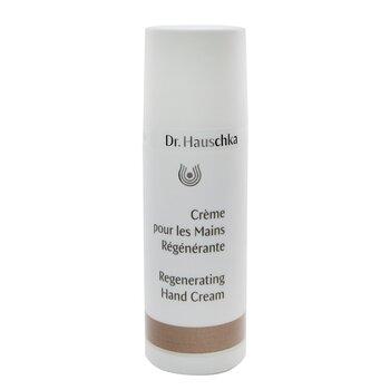 Regenerating Hand Cream (50ml/1.7oz)