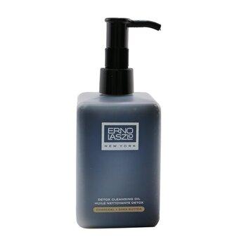 Detox Cleansing Oil (190ml/6.4oz)