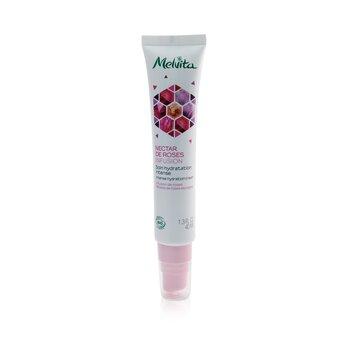 Nectar De Roses Infusion Intense Hydration Cream (40ml/1.3oz)