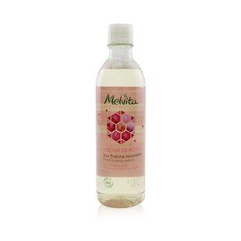 Nectar De Roese Fresh Micellar Water (200ml/6.7oz)