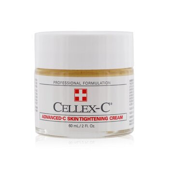 Advanced-C Skin Tightening Cream (Exp. Date: 02/2022) (60ml/2oz)