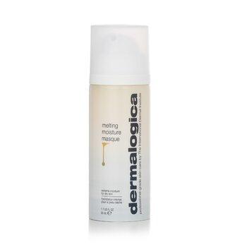 Melting Moisture Masque - For Dry Skin (50ml/1.7oz)