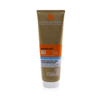 Anthelios Ultra Resistant High Protection Hydrating Lotion SPF30 (250ml/8.3oz)
