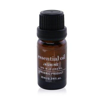 Essential Oil - Jasmine (Unboxed) (10ml/0.34oz)